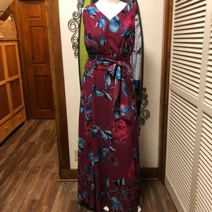 New eShatki Dress 28